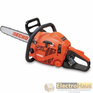 Бензопила Echo CS-352ES / Power Sharp 14